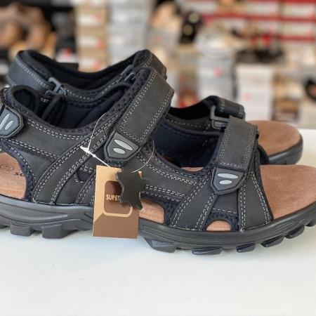 Sandaalid 47-49