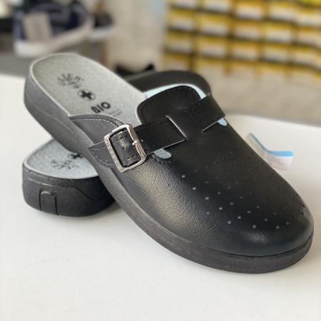 Gezer jalatsid
