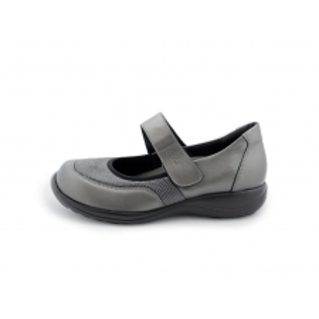 Kosela Medic jalatsid