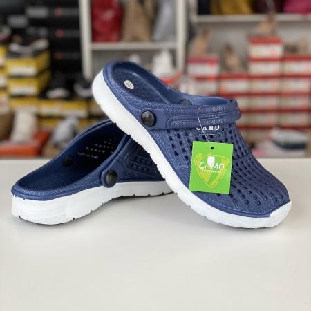 Camo kerged jalatsid